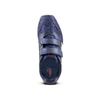 Childrens shoes puma, Violet, 303-9182 - 15