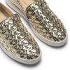 NORTH STAR Chaussures Femme north-star, Jaune, 541-8324 - 19