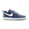Childrens shoes nike, Bleu, 801-9154 - 13
