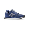Childrens shoes new-balance, Violet, 509-9473 - 13