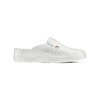 Chaussures Femme, Blanc, 574-1805 - 13