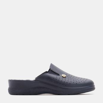 Chaussures Femme, Violet, 574-9805 - 13