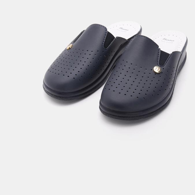Chaussures Femme, Violet, 574-9805 - 19