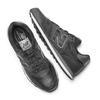Men's shoes new-balance, Noir, 801-6500 - 19