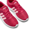 Childrens shoes adidas, Rouge, 309-5288 - 19