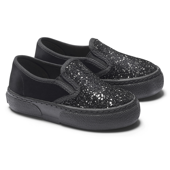 NORTH STAR Chaussures Enfant north-star, Noir, 229-6211 - 19