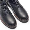 Men's shoes bata, Noir, 894-6718 - 15