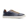 Men's shoes north-star, Violet, 841-9730 - 13
