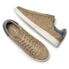 Men's shoes north-star, Beige, 841-3731 - 19