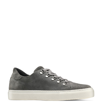 Men's shoes north-star, Gris, 843-2736 - 13