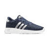 Childrens shoes adidas, Violet, 809-9198 - 13
