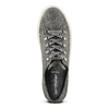 NORTH STAR Chaussures Homme north-star, Gris, 843-2736 - 15