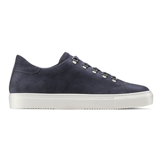 NORTH STAR Chaussures Homme north-star, Bleu, 843-9736 - 26