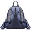Accessory bata, Violet, 961-9148 - 26