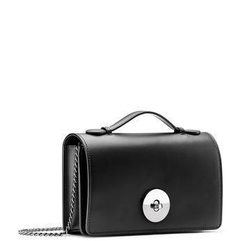 Accessory bata, Noir, 964-6241 - 13