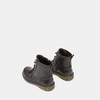 Childrens shoes mini-b, Noir, 291-6407 - 15
