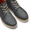 Chaussures Homme weinbrenner, Violet, 896-9452 - 15