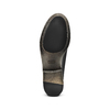 Women's shoes bata, Noir, 514-6136 - 19