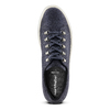 Men's shoes north-star, Bleu, 843-9736 - 15