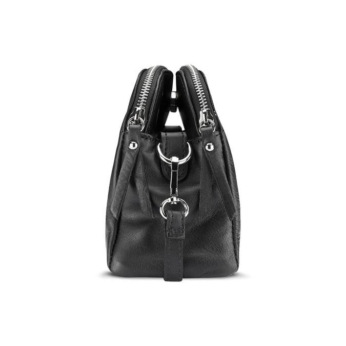 Accessory bata, Noir, 964-6238 - 15