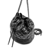 Accessory bata, Noir, 961-6132 - 17