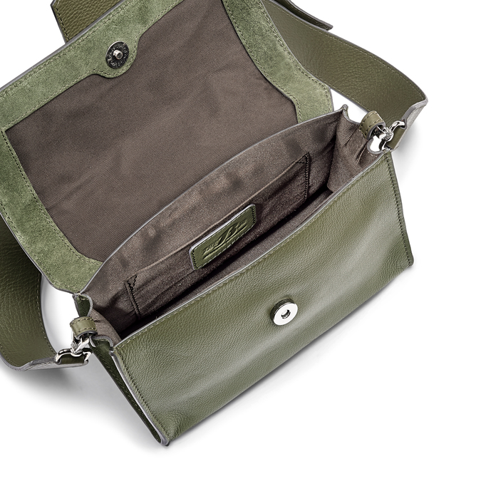 Accessory bata, Vert, 964-7266 - 16