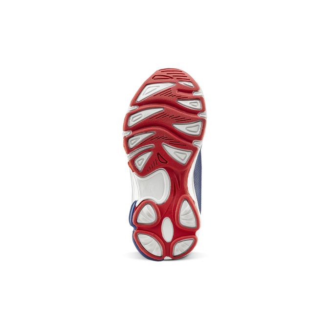 Childrens shoes, Violet, 211-9184 - 17