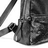 Accessory bata, Noir, 961-6148 - 15