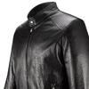 Jacket bata, Noir, 974-6154 - 15