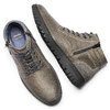 Men's shoes bata, 894-2719 - 19