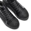 Childrens shoes mini-b, Noir, 329-6302 - 19