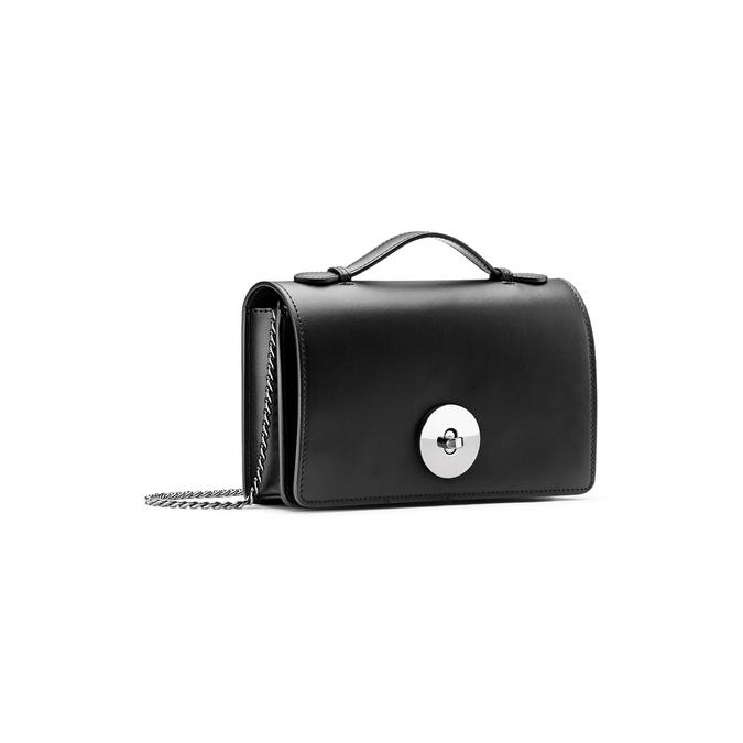 Bags bata, Schwarz, 964-6241 - 13