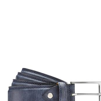 Accessory bata, Bleu, 954-9828 - 13