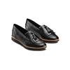 FLEXIBLE Chaussures Femme flexible, Noir, 514-6128 - 16
