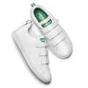 ADIDAS Chaussures Enfant adidas, Blanc, 301-1168 - 19