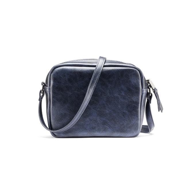 Accessory bata, Bleu, 961-9210 - 26