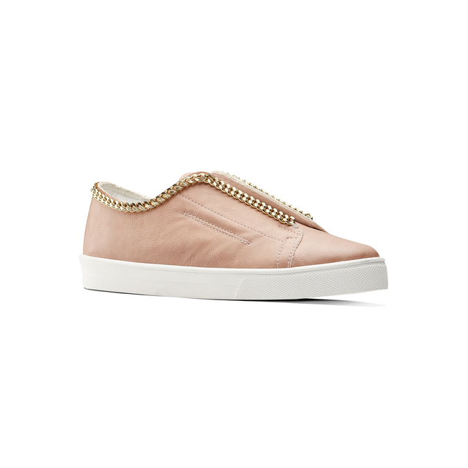 NORTH STAR Chaussures Femme north-star, Rose, 541-5129 - 13