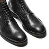 Men's shoes bata, Noir, 894-6738 - 15