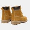 Chaussures Femme weinbrenner, Jaune, 596-8480 - 17