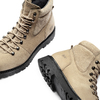 Women's shoes weinbrenner, Jaune, 596-8349 - 19
