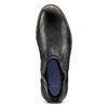 Men's shoes bata, Noir, 894-6717 - 15