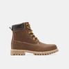 WEINBRENNER Chaussures Homme weinbrenner, Brun, 896-4160 - 13