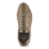 Men's shoes bata, Brun, 846-4105 - 15