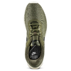 Childrens shoes nike, Vert, 809-7757 - 15