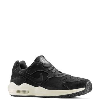 Childrens shoes nike, Noir, 809-6176 - 13