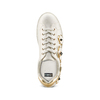 Women's shoes bata, Blanc, 541-1189 - 17