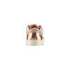 Women's shoes bata, Rouge, 541-5163 - 15