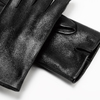 Accessory bata, Noir, 904-6130 - 15