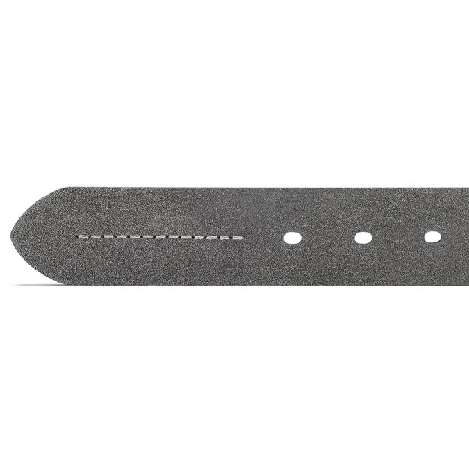 Accessory bata, Gris, 953-2101 - 16