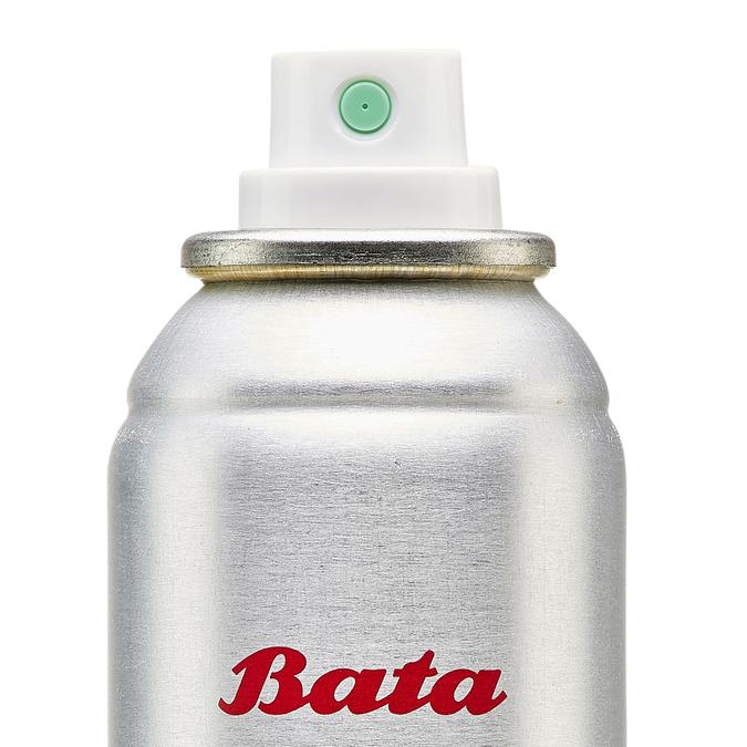 Reinigungs- und Pflegemittel für geschliffenes Leder bata, mehrfarbe, 990-0819 - 26